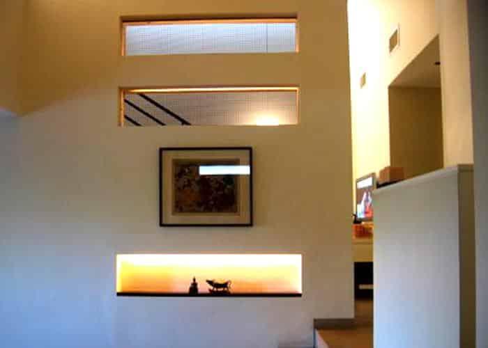 ייעוץ אדריכלי